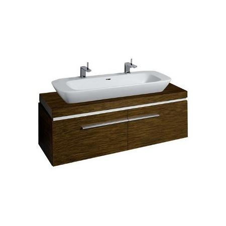 Keramag Silk w nowoczesnej łazience