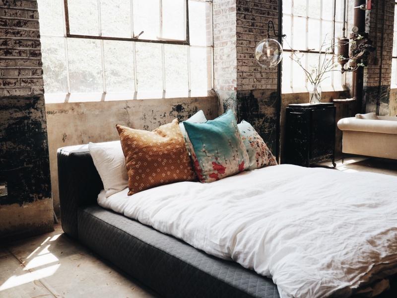 aranzacje-sypialni
